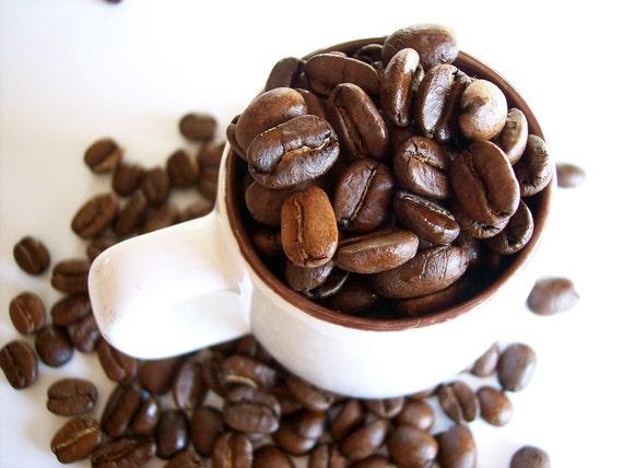Papua New Guinea 1lb, Fresh Roasted Coffee