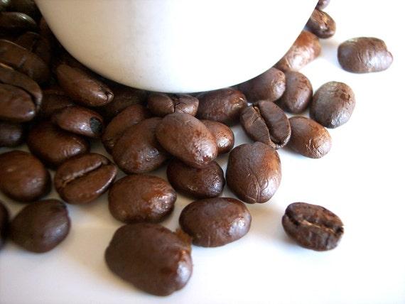 1/2 lb Nicaragua Cafe Diego Fresh Roasted Coffee