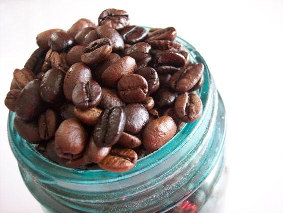 Brazilian Bob-O-Link Coffee 1lb