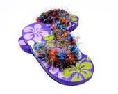 Summer Child's Flip Flop