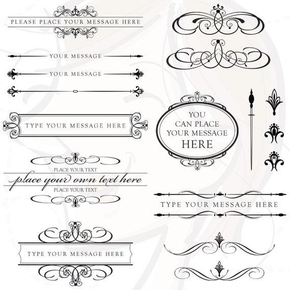 Cowgirl Invitation Wording as good invitations ideas