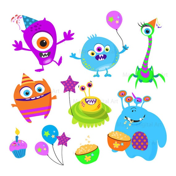 Monsters Inc Birthday Invitations for adorable invitation template