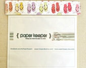 PaperKeeper - Organize Your Life