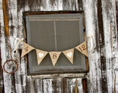 Wedding sign - Save the Date sign -Burlap Banner - engagement photos - Photography prop