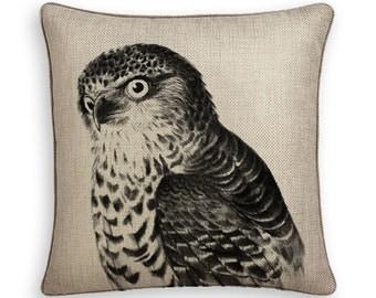 Image Transfer OWL, Instant Download, Digital Collage Sheet - digital download no.068