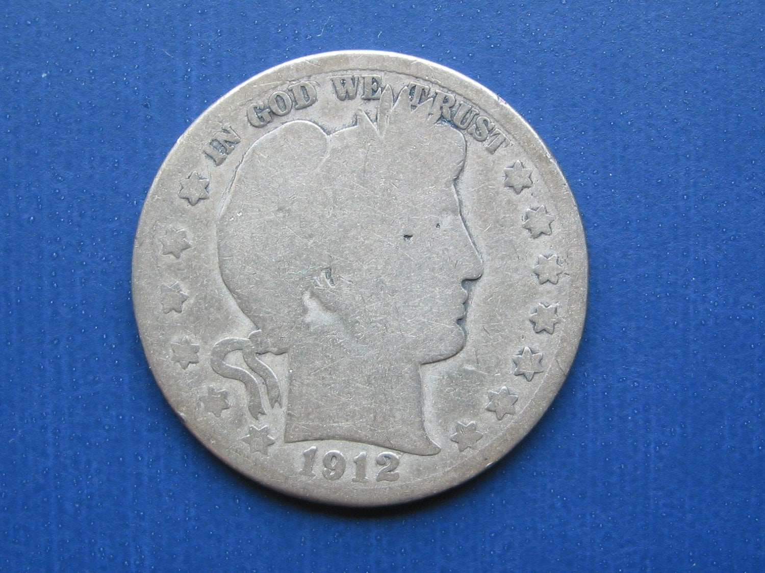 Weight Of 50 Cent Us Coin