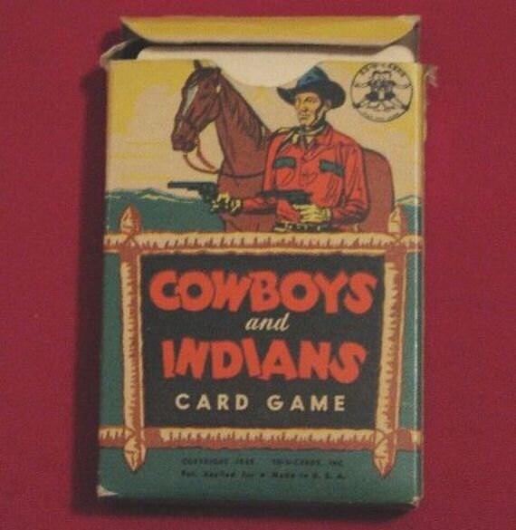 Cowboy Gin Rummy - Card Game - solitaireparadise.com