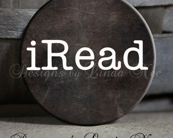 iread essay Iread assignment order description cover sheet should contain the following: your name: clifton c robinson course: cnsl 5123 semester: fall 2016 professor: dr laws name of book: turnaround leadership(isbn 9780787969851) author: michael fullan body of the paper the assignment should be 2 to 3 pages long use excerpts from the book to defend your answersread more about iread assignment.