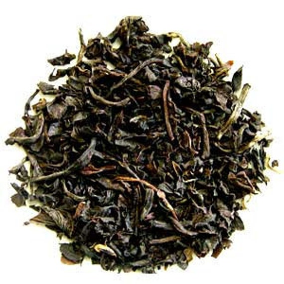 Scottish Breakfast Tea is a Full Bodied Tea Many have been asking for Bold and Strong without being Bitter