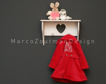 """still Baby Accessories - 8x8"""" photograpy print"""