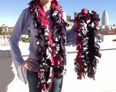 Any Color Combo ADULT size CHEER BOA