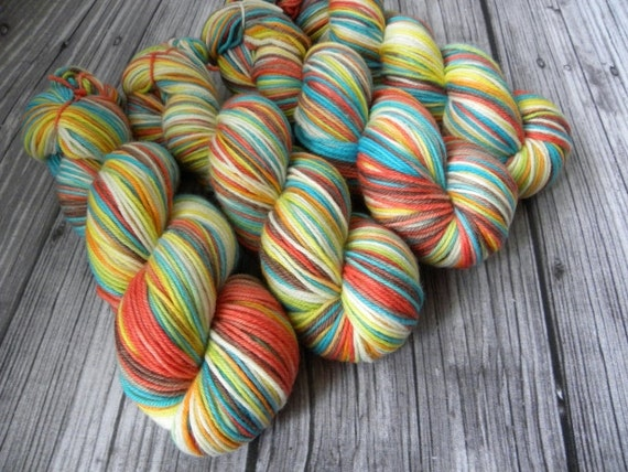 Spring Hummingbirds on Kona DK
