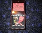 Vincent Price Horror Movie Box