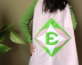 Toddler Girl personalized, pink super hero cape