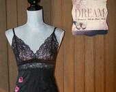 Upcycled Fairy Girl Woodland Pixie Tattered Shabby Chic Boho Gypsy Shirt Blouse Mori Girl Eco