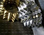 NEW Spiked Bracelets