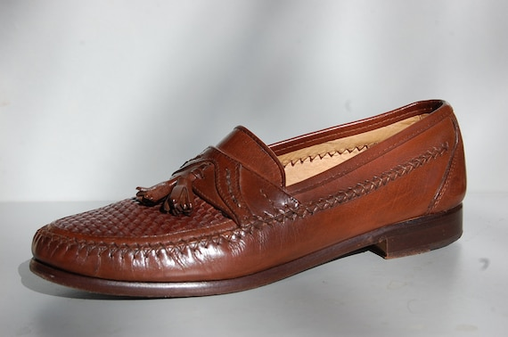 Vito Rufolo Mens Shoes
