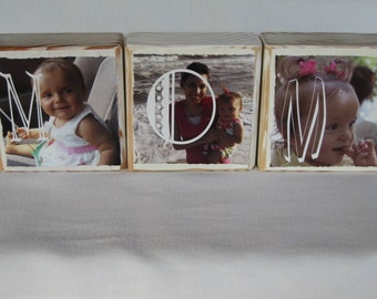 Personalized Womens Mom Gifts Grandmother Gifts Mothers Day Gift Grandma Gift Gifts for Grandparents Mother Gift Grandfather Gift - Set of 3