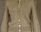 Women jacket - BONBON