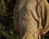 Evening dress - RENAISSANCE