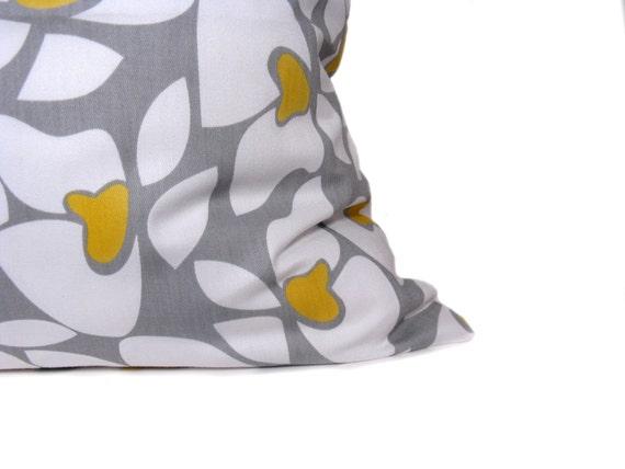 items similar to decorative throw pillows