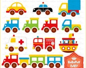 Buy 2 Get 2 Free ---- Toy Cars ---- Personal and Small Commercial Use ---- BB 0011