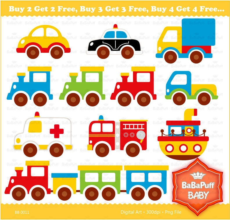 Buy 2 Get 2 Free Toy Cars Personal And Small