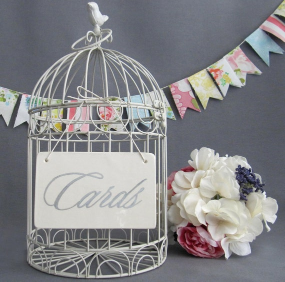 Wedding Gift Card Box Diy: Cards Sign For Wedding Card Box Gift Wrapped