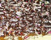 Metal Ant Army
