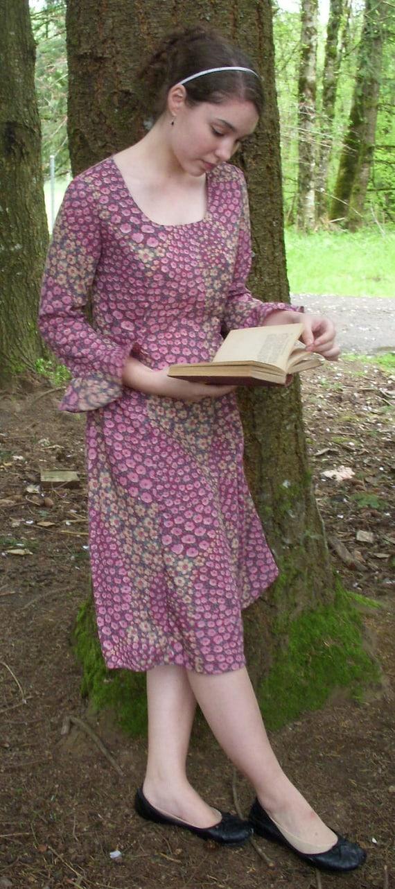 Beautiful Dress, women's small-medium