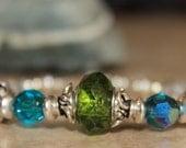 Custom listing 3 bracelets
