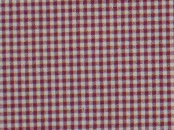 wallpaper waverly red check -#main