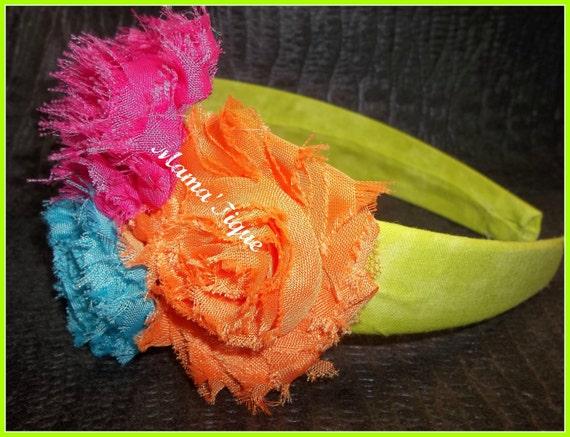 how to make lime dye