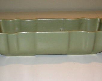 Vintage Mid century Imperial Ceramic Pottery