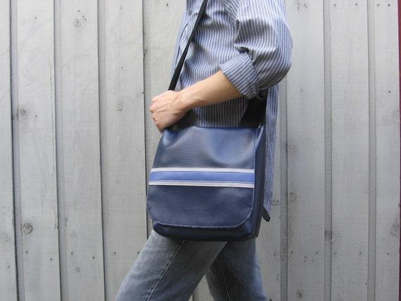 Man Bag 12 Messenger Bag for Men