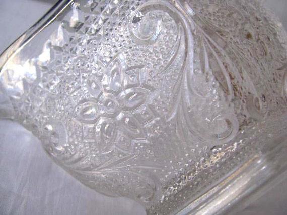 k florence antique glass - photo#24