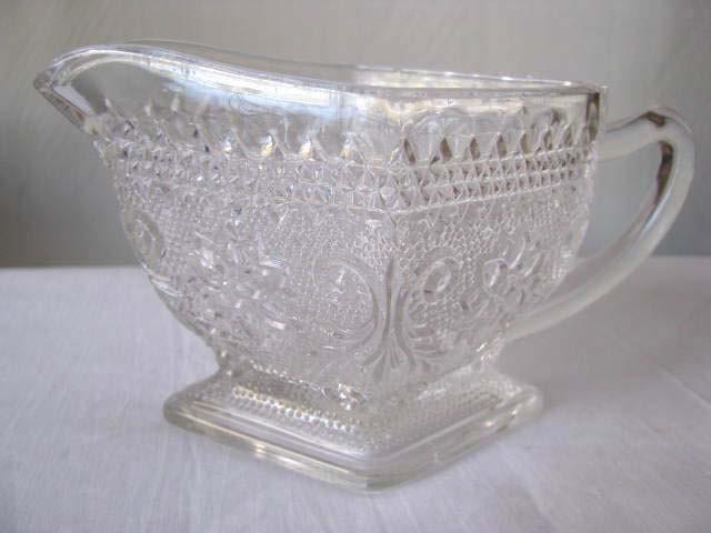k florence antique glass - photo#18