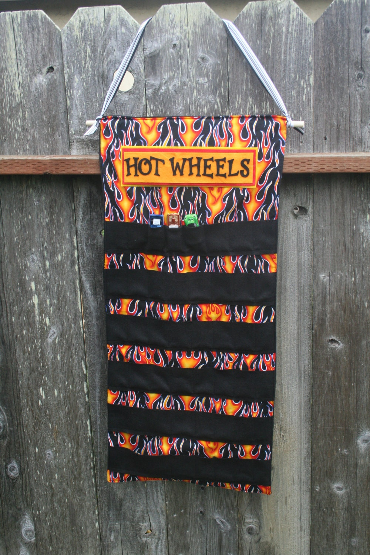 Hot Wheels Toy Car Holder Truck : Hot wheels car holder