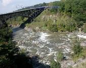 PH-NY828 A beautiful view of Normans Kill Creek
