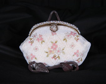 Hand Made in France for Jolles Bags