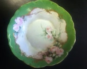 Versailles Handpainted Bowl
