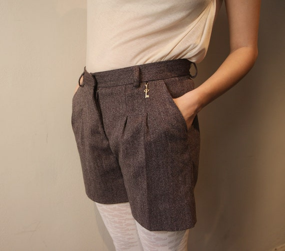 Women Shorts, Short Pants, High waist Shorts