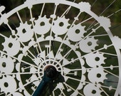 The Bicycle Animation Lasercuts