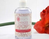 Large Pomegranate Grapefruit Body Wash 8 oz