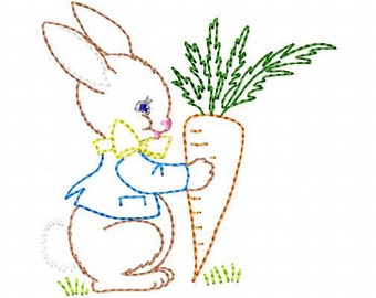 Hand Embroidery Patterns Children  Etsy