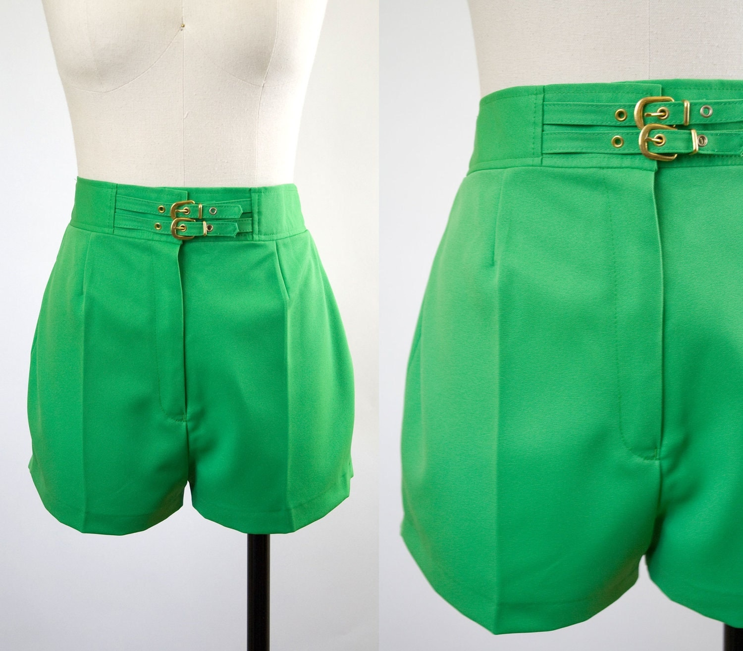 manga-hub.tk provides green high waisted shorts items from China top selected Women's Shorts, Women's Clothing, Apparel suppliers at wholesale prices with worldwide delivery. You can find short, Men green high waisted shorts free shipping, high waisted green shorts and view 87 green high waisted shorts reviews to help you choose.