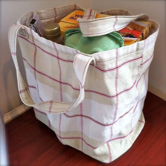 macrame tote bag instructions