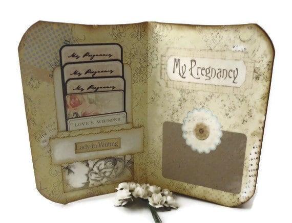 Handmade Memory Books Downloads