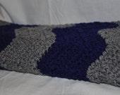 Landon Blanket