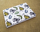 Nature Notecards - Reserved for Brigette